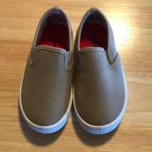 Garanimals size 8 Toddler Boy Shoes NEW
